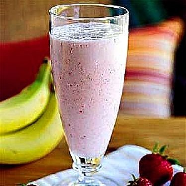 Discover great ways to make your own protein shake is this article